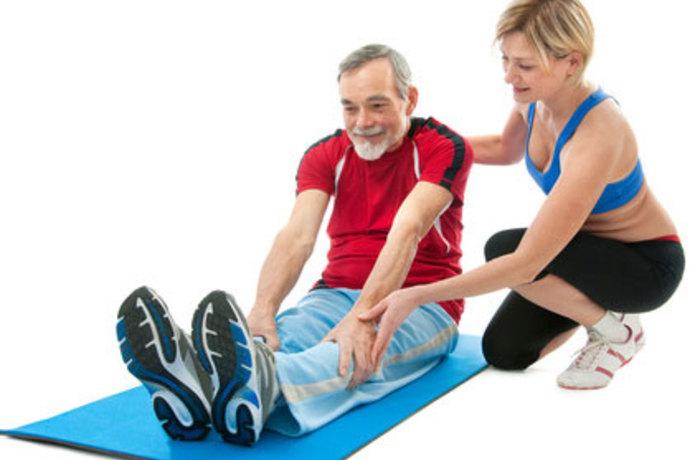 Polisportiva zen fitness associazione sportiva dilettantistica